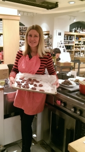 Williams Sonoma - Cookies
