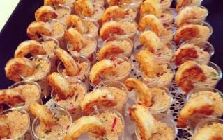 ShrimpCouscousAppetizer